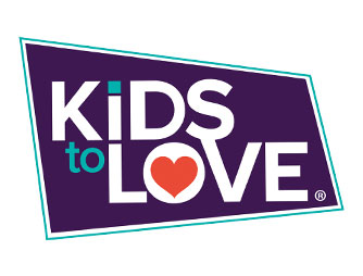 Kids to Love