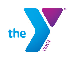 Hogan Family YMCA