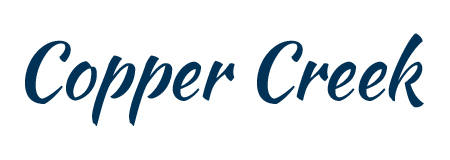 Copper Creek Logo