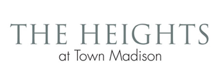 TheHeight logo