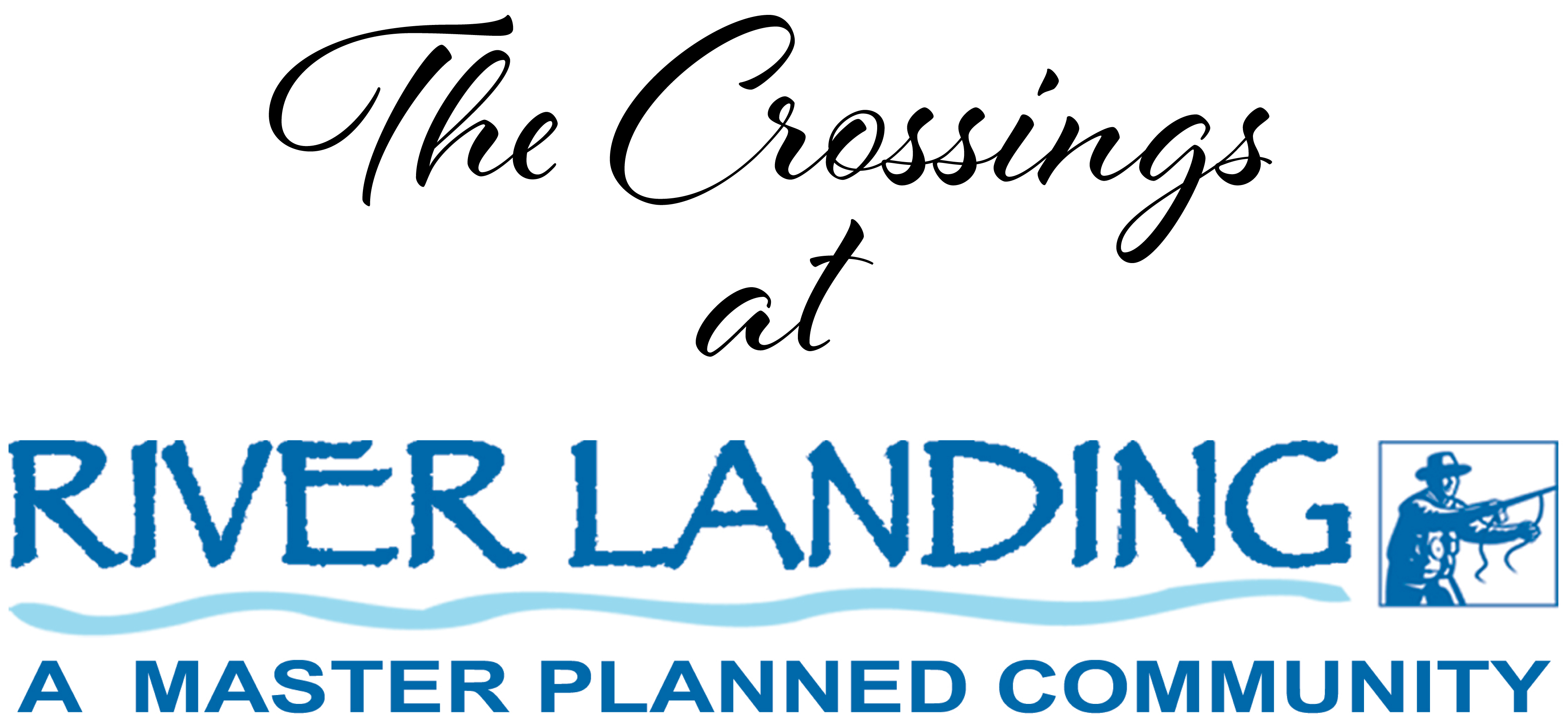 the crossings logo lg