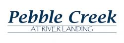 Logo Pebble Creek 01